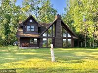 Marvelous Little Boy Lake And Wabedo Lake Longville Mn Lake Property Home Interior And Landscaping Ologienasavecom