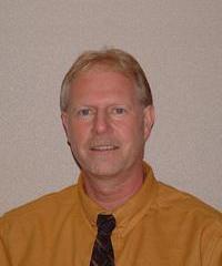 Curt Lovitz