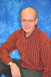 Mike Nethercutt