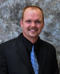 Jason Orth