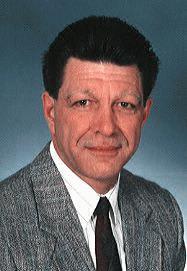 Michael Pikula