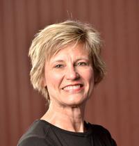Debbie Hibbard