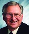 Mark Meixner