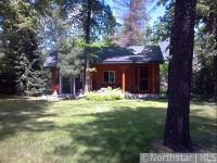 Listing 4162514