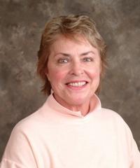 Cheryl Hoff