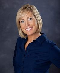 Jill Bieloh