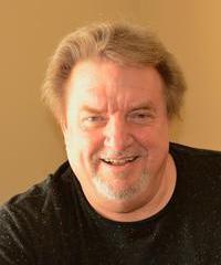 Mark Schmutzer