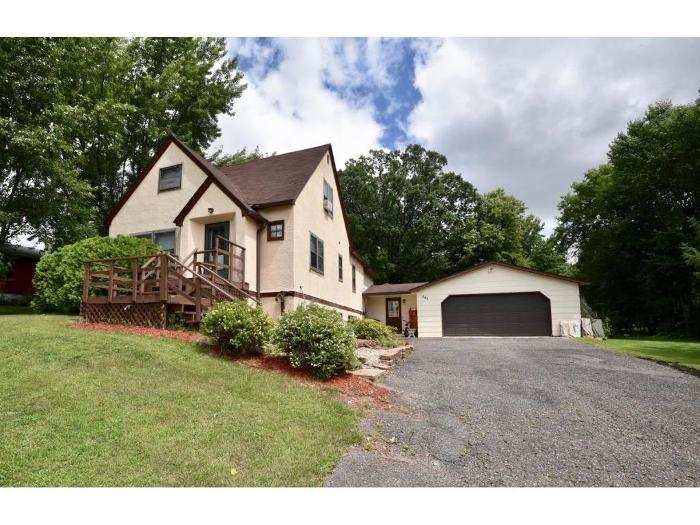 For Listing 5270387.